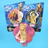 Disney Hannah Montana - Accent Bathroom/Bedroom Nightlight