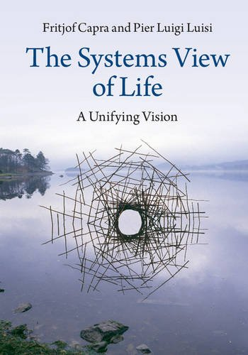 Biological Systems (The Systems View of Life: A Unifying)