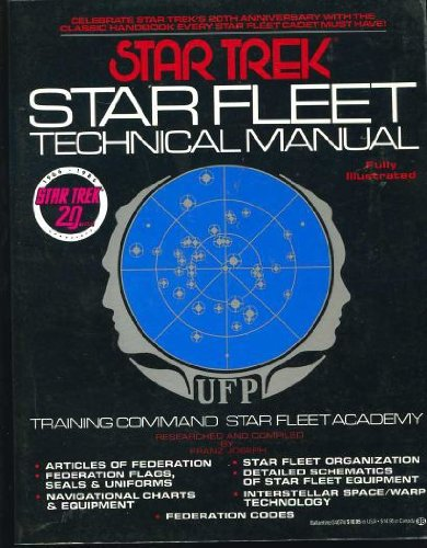 t Technical Manual ()