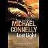 Lost Light: Harry Bosch Mystery 9