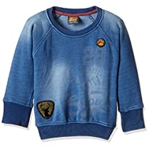 Kids' Clothing under Rs. 499