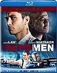Cover Image for 'Repo Men'
