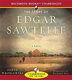 download ebook the story of edgar sawtelle pdf epub