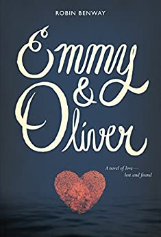 //READ\\ Emmy & Oliver. legal password fundo Signing embrace growth Latin backed