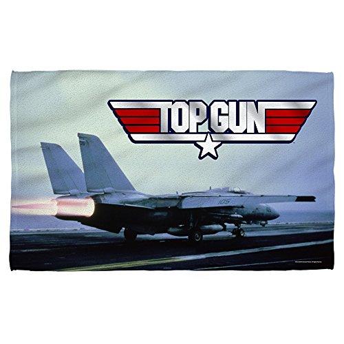 Top Gun 1986 Romantic Military Action Drama Movie Fighter Jet Bath - Gun Sunglasses Tom Top Cruise