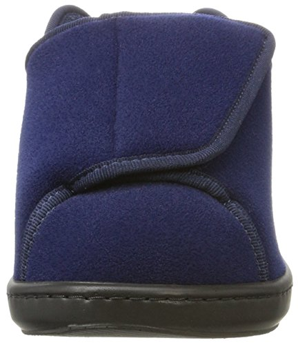 Adulte Bleu Basses Anite 7106100 Mixte 43 Sneakers Podowell marine wPf6pPx
