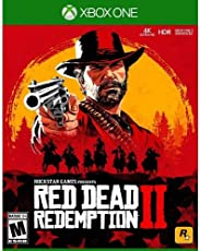 red dead redemption 2 where to find all graves in rdr 2
