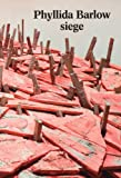 img - for Phyllida Barlow: Siege book / textbook / text book