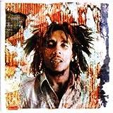 Bob Marley (CD AlbumBob Marley & The Wailers, 20 Tracks)