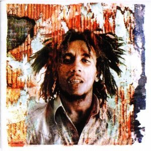 Bob Marley (CD AlbumBob Marley & The Wailers, 20 Tracks) by International