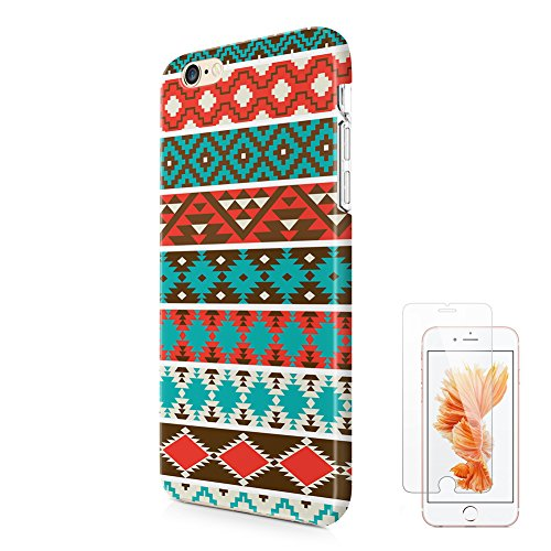 American uCOLOR Dual layer Protective Protector