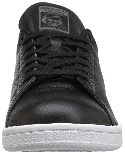 adidas Adidas - Adidas Adistar Racer Blue White Grey 43 Hombre Black / Black 1 / White