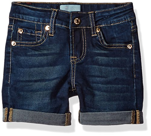 7-for-all-mankind-little-girls-4-rool-cuff-short-tried-true-5
