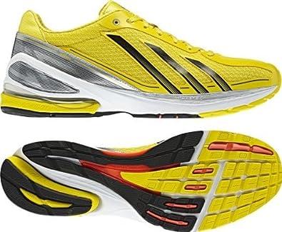 adidas Adizero F50 Runner 3 g65157 Men s Running Shoes  Amazon.co.uk  Shoes    Bags 369c55c71