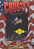 Crusty Demons of Dirt 4: Motocross by Redline Ent