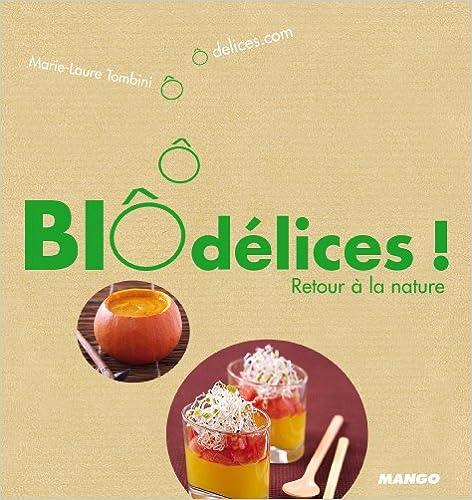 Download Online BioDélices pdf, epub