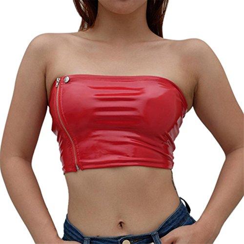 D Tops Tank Femmes Shirts HCFKJ T wxtX8OqTnP
