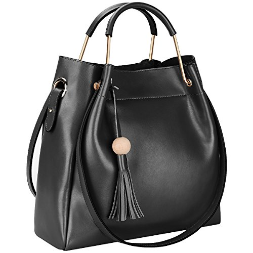 Sale Designer Leather Shoulder Crossbody