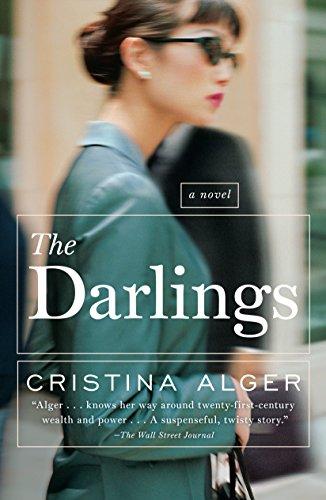The Darlings: A Novel ()