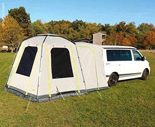 Reimo Tent Technology 932993798 Uni Van - Tienda de campaña ...