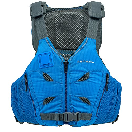 Astral Buoyancy V-Eight PFD - (Escape Life Jacket)