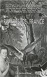 Rivières de France par Mazari