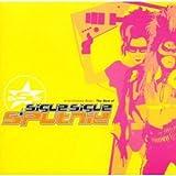 21st Century Boys - The Best Of (2001-02-14)