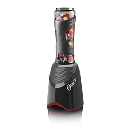 Hogar pequeño exprimidor eléctrico de Frutas y Verduras Mezcla de molienda Hielo Taza portátil Cuerpo (