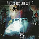 Bucketheadland 2 black vinyl