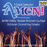 Amen: Gospel Celebration