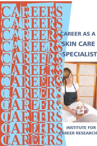 Cosmetology Skin Care Specialists - 1