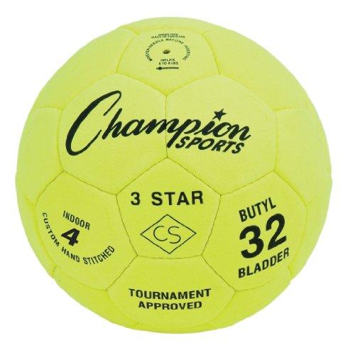 champion 4 star - 4