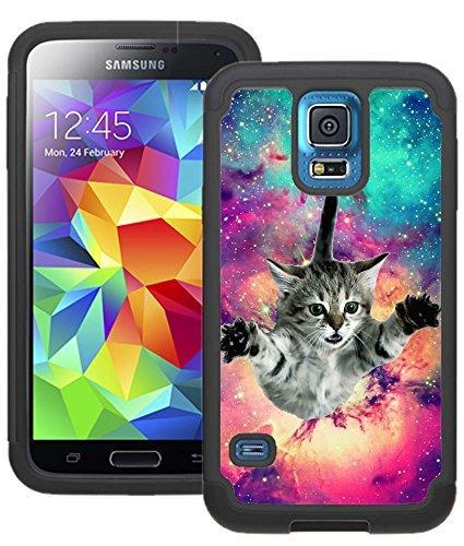 galaxy s5 galaxy case space - 2
