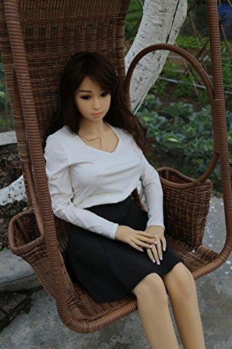 Wm-doll WM Dolls
