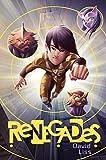 Renegades (Randoms)