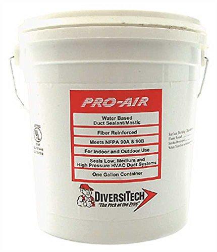 diversitech-800-009-airlock-181-fiber-reinforced-water-based-duct-sealant-mastic-1-gallon