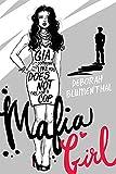 Mafia Girl
