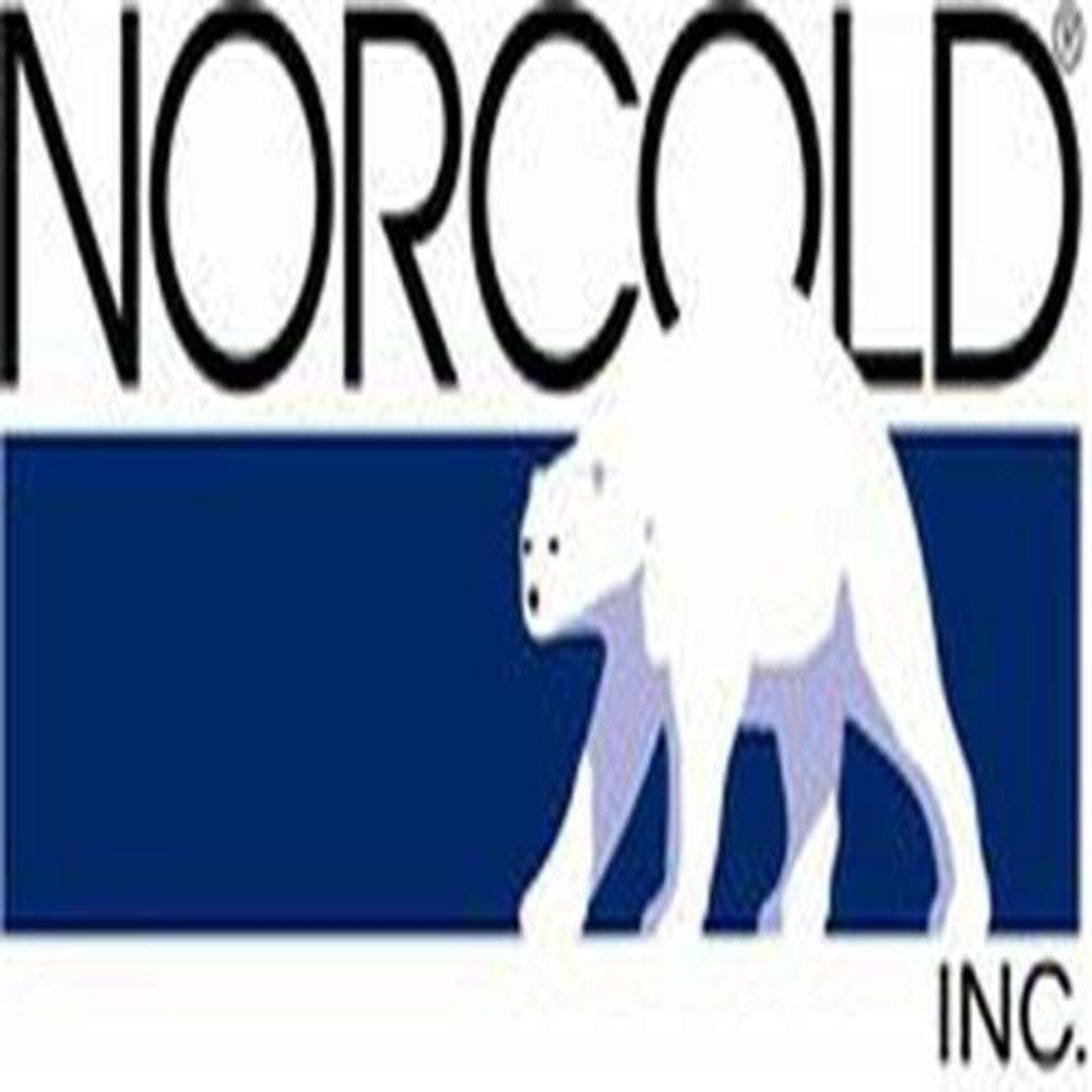 Norcold 627955 Hinge Control Cover