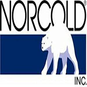 Norcold 632316 Refrigerator Cooling Unit