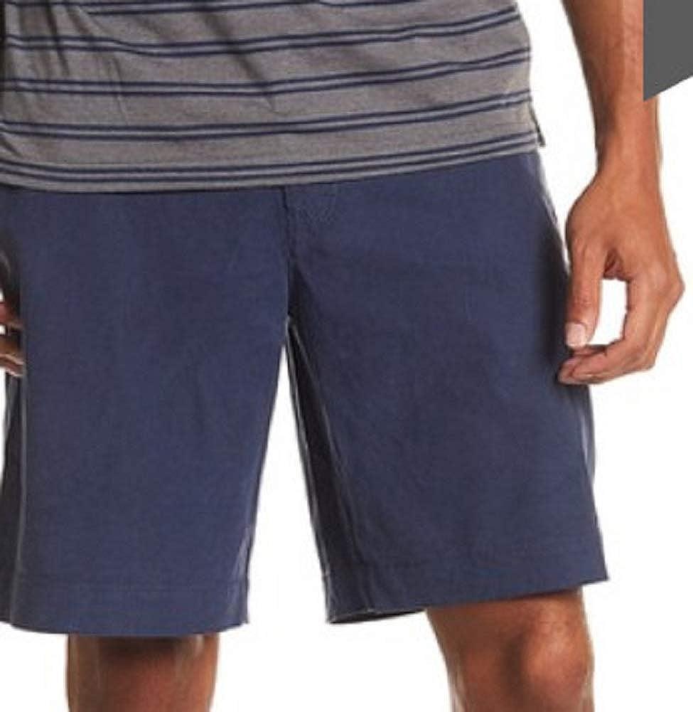 Tommy Bahama Ashore Thing Golf Bermuda Shorts