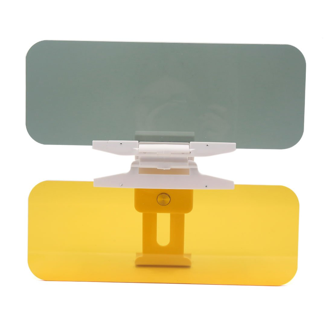 uxcell a17040700ux0077 Car Anti-Glare Visor