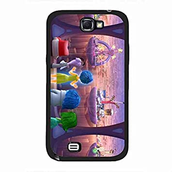 Hard Protective Skin,Pixar Animation Movie Inside Out fundas ...