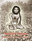 Swamiji's Treasure : God Realization and Experiences of Shivabalayogi, Palotas, Thomas L., 0976078317