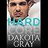 Hardcore (Filth Book 3)