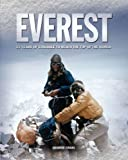 Everest, George Craig, 1780973527