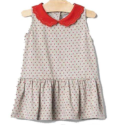 baby-gap-girls-gray-red-heart-eyelet-collar-sun-dress-3-6-months