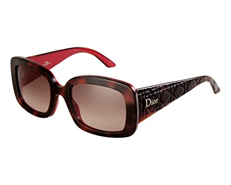 5fcd59eae8 Amazon.com  Christian Dior Lady Lady 2 100% Authentic Women s ...