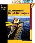 Fundamentals of Kayak Navigation, 4th...