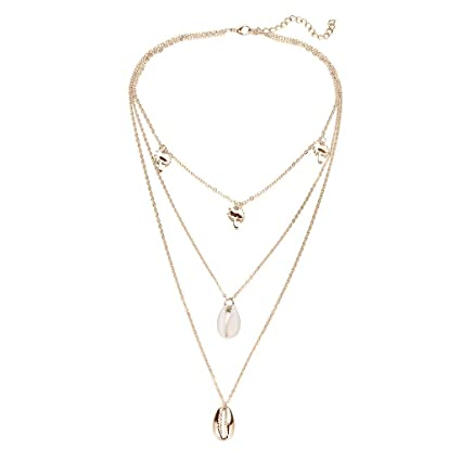 14K Solid White Gold Rope Chain Width N60 18 inches 45 cm 1.8 mm Length