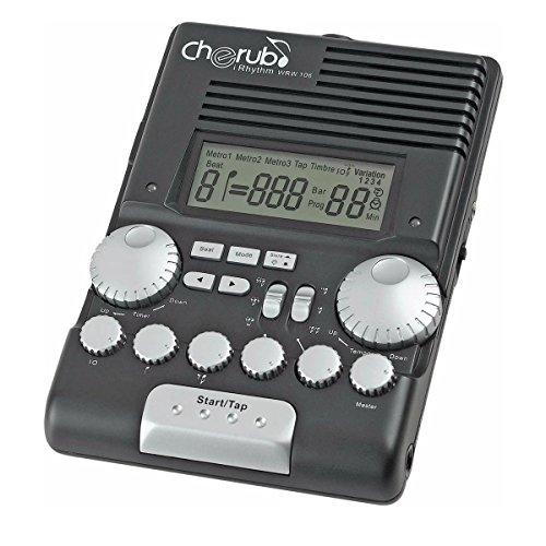 music beat timer - 9